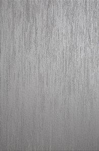 Papel de Parede Liso Cinza Escuro