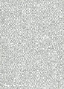 Papel de Parede Liso Bege