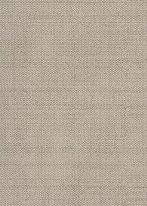 Papel de Parede Liso Textura Cinza