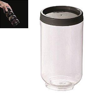 Organizador Porta Objeto Condimentos Temperos Gire e Trave
