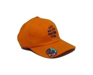 Boné chronic - 019/354 V3 dad hat