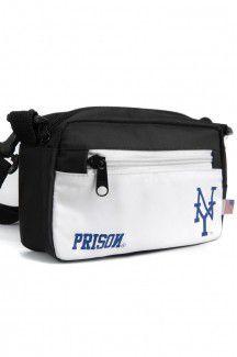 Shoulder bag prison usa legend