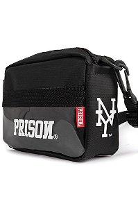Shoulder bag prison premium ny