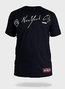 camiseta prison by ny city