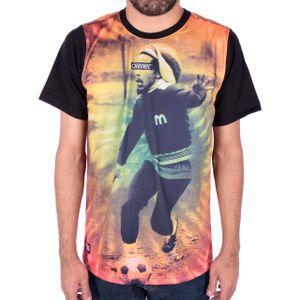 Camisa chronic bob jogador