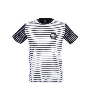 Camisa chronic striped