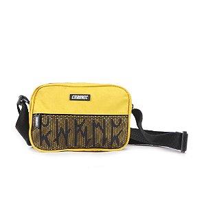 Pochete Shoulder Bag  Chronic