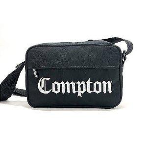 Pochete Shoulder bag chronic compton