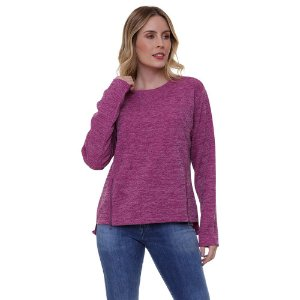 TRICOT THAMY