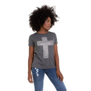 T-SHIRT STRASS CRUZ