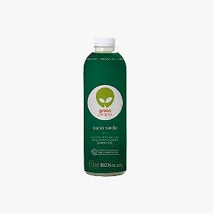 Basic Verde - 1Litro