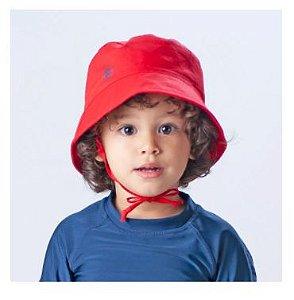 Chapeu Infantil Masculino 01 a 02 Anos Pimpolho