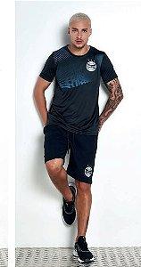 Camiseta Grêmio Licenciado