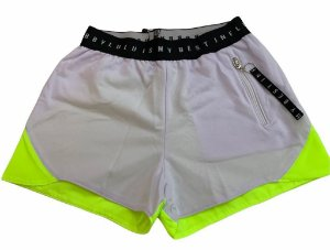 Shorts Sport Teen Bobbylulu