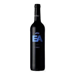 EA reserva