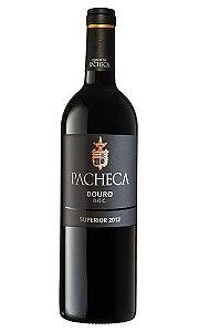 Pacheca d.o.c Douro