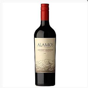 Alamos Cab sauv