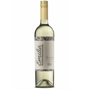 Emília Nieto Chardonnay