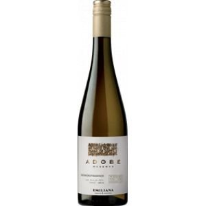 Adobe Gewuztraminer