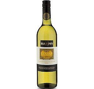 Stamp Hardys Chardonnay/ Semillon