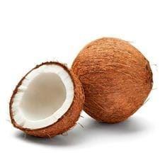 Coco Seco - Unidade