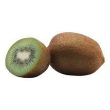 Kiwi (Bdj 600G )