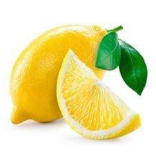 Limão Siciliano  - Unidade