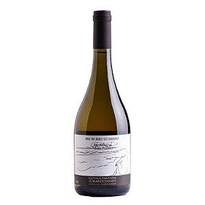 Routhier & Darricarrère Vinho Branco Província de São Pedro Chardonnay 2020