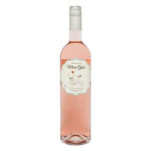 Routhier & Darricarrère Vinho Rosé Marie Gabi 2021