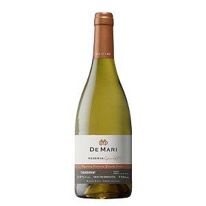 De Mari Vinho Branco Reserva Especial Chardonnay 2020