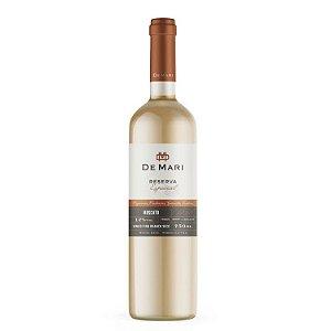 De Mari Vinho Branco Reserva Especial Moscato 2020