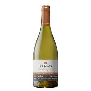 De Mari Vinho Branco Reserva Especial Riesling Itálico 2020