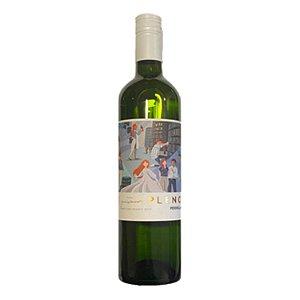 Marzarotto Vinho Branco Pleno Peverella