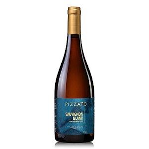 Pizzato Vinho Branco Sauvignon Blanc 2021