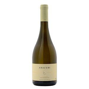 Aracuri Vinho Branco Chardonnay 2021