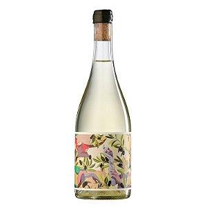 Bebber Vinho Branco Família Bebber Sauvignon Blanc 2020