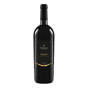 Pericó Vinho Tinto Equação 2018