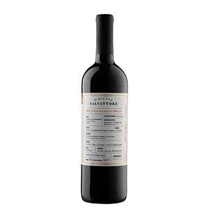 Salvattore Vinho Tinto Cabernet Sauvignon 2020