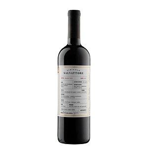 Salvattore Vinho Tinto Merlot 2020