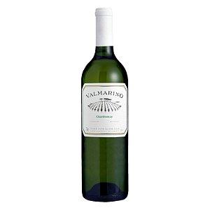 Valmarino Vinho Branco Chardonnay 2020