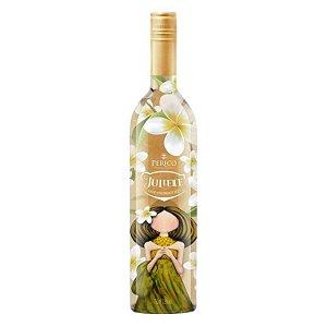 Pericó Vinho Branco Juliette
