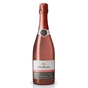 De Mari Espumante Rosé Brut 2021