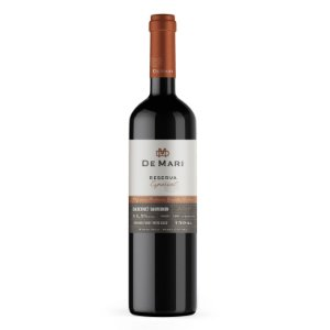 De Mari Vinho Tinto Reserva Especial Cabernet Sauvignon 2019