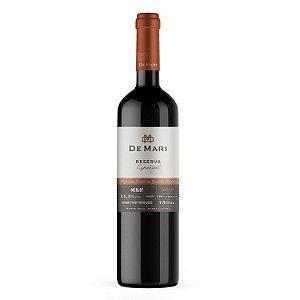 De Mari Vinho Tinto Reserva Especial Merlot 2019