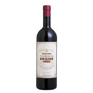 Don Guerino Vinho Tinto Origine 1880 Teroldego 2020