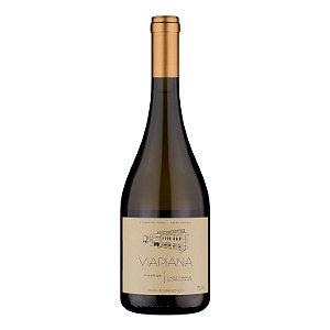 Viapiana Vinho Branco Viognier 2020