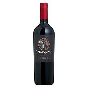 Valmarino Vinho Tinto V3 Corte 1 2018