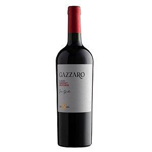 Gazzaro Vinho Tinto Classic Cabernet Sauvignon 2019