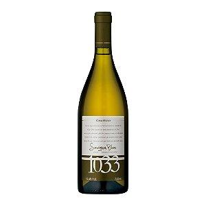 Casa Olivo Vinho Branco 1033 Sauvignon Blanc 2019