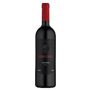 Casa Olivo Vinho Tinto Passo da Caveira Merlot 2013